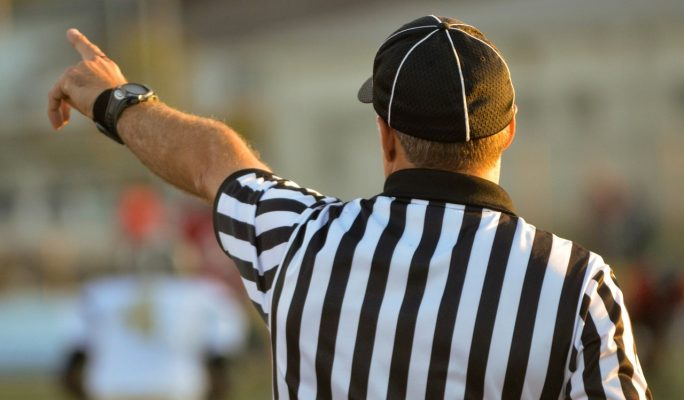 arbitre-football-americain