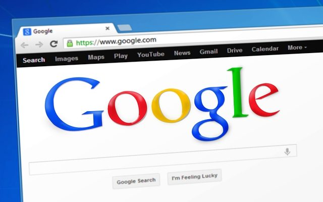 Google-moteur-recherche