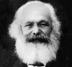 Karl-marx-1882
