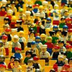 Lego-foule-personnes