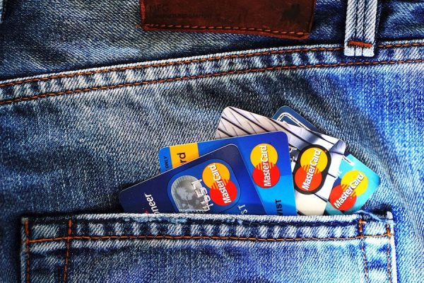 poche-jean-cartes-credit