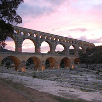 aqueduc-romain-gard