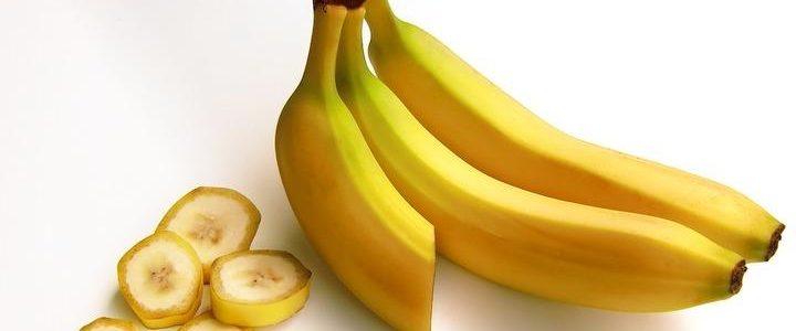 Comprendre les pièges de la gestion de projet avec des singes et des bananes