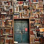 Les livres pour bien gérer vos projets