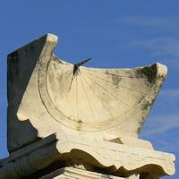 cadran-solaire-rome
