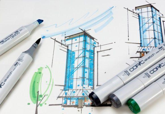 Pourquoi Faire Un Cahier Des Charges Rocket Projet
