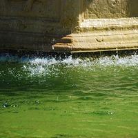 fontaine-rome-jet-eau