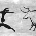 Néanderthal, première victime d'une communication projet ratée